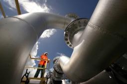 Governo pretende reduzir o preço do gás nos próximos dias