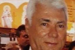 Morre ex-deputado cearense Ted Pontes