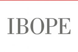 Empresa IBOPE de pesquisa  fecha as portas no final de janeiro