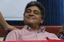 Ministério Público pede condenação do prefeito de Quixadá Ilário Marques