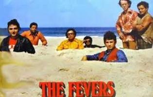 The Fevers Mar de Rosas Musicas para recordar 1971